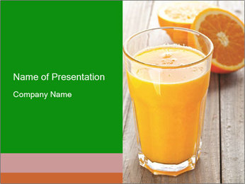 0000093775 PowerPoint Templates - Slide 1