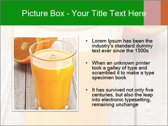 0000093775 PowerPoint Templates - Slide 13