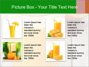 0000093775 PowerPoint Templates - Slide 14