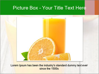 0000093775 PowerPoint Templates - Slide 15