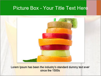 0000093775 PowerPoint Templates - Slide 16