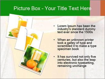 0000093775 PowerPoint Templates - Slide 17