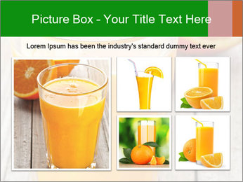 0000093775 PowerPoint Templates - Slide 19