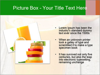 0000093775 PowerPoint Templates - Slide 20