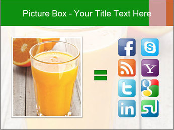 0000093775 PowerPoint Templates - Slide 21
