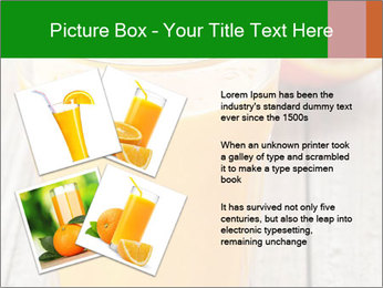 0000093775 PowerPoint Templates - Slide 23