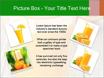 0000093775 PowerPoint Templates - Slide 24