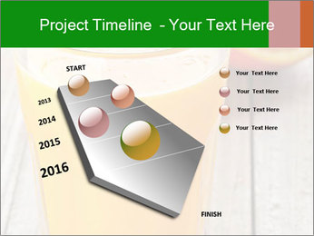 0000093775 PowerPoint Templates - Slide 26