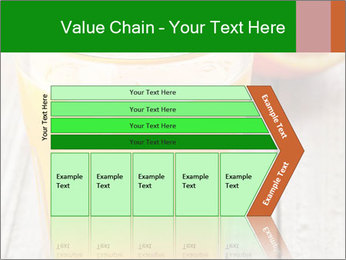 0000093775 PowerPoint Templates - Slide 27