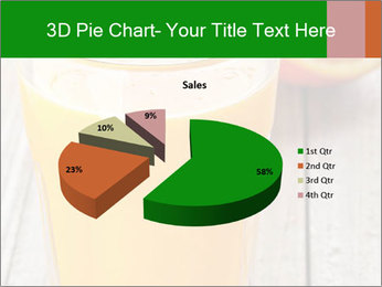0000093775 PowerPoint Templates - Slide 35