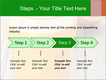 0000093775 PowerPoint Templates - Slide 4