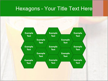0000093775 PowerPoint Templates - Slide 44