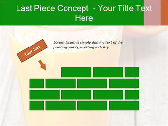 0000093775 PowerPoint Templates - Slide 46
