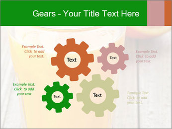 0000093775 PowerPoint Templates - Slide 47