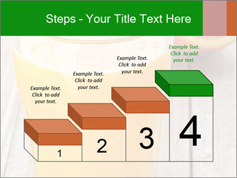 0000093775 PowerPoint Templates - Slide 64