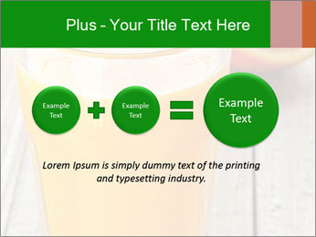 0000093775 PowerPoint Templates - Slide 75