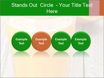 0000093775 PowerPoint Templates - Slide 76