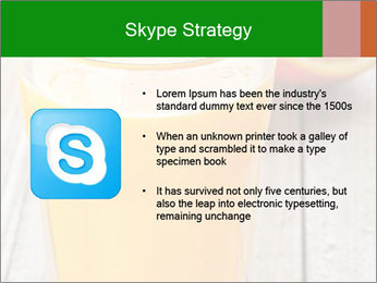 0000093775 PowerPoint Templates - Slide 8