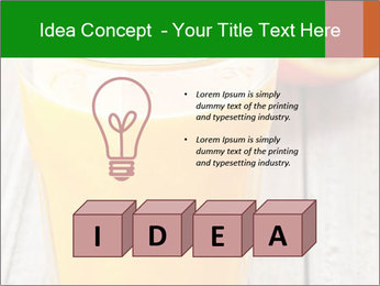 0000093775 PowerPoint Templates - Slide 80