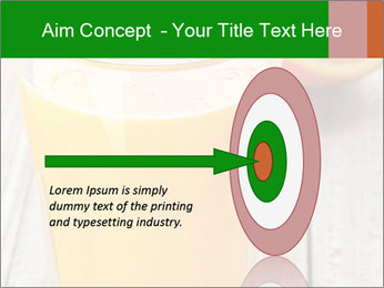 0000093775 PowerPoint Templates - Slide 83