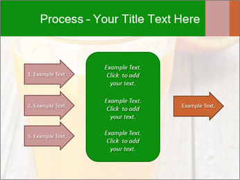 0000093775 PowerPoint Templates - Slide 85