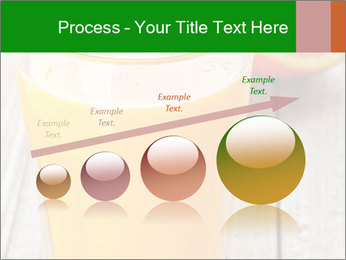 0000093775 PowerPoint Templates - Slide 87