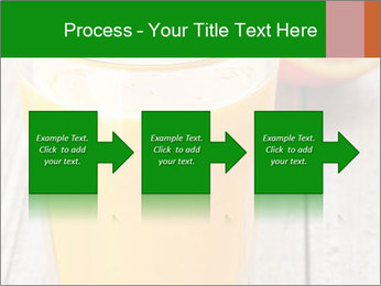 0000093775 PowerPoint Templates - Slide 88