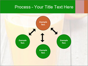 0000093775 PowerPoint Templates - Slide 91
