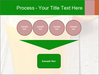 0000093775 PowerPoint Templates - Slide 93