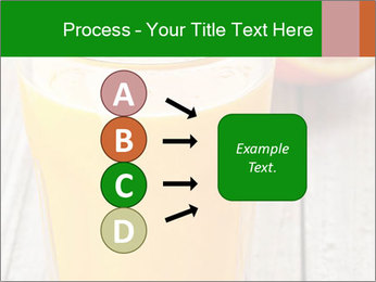 0000093775 PowerPoint Templates - Slide 94