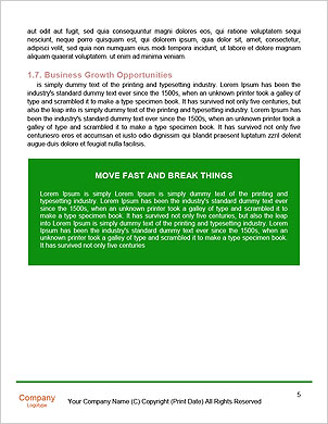 0000093775 Word Template - Page 5