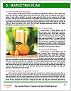 0000093775 Word Templates - Page 8