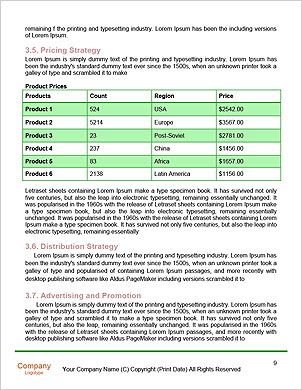 0000093775 Word Template - Page 9