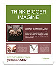 0000093776 Poster Template