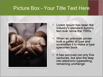 0000093776 PowerPoint Templates - Slide 13