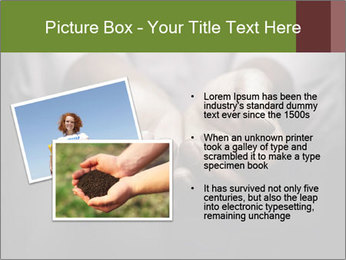 0000093776 PowerPoint Templates - Slide 20