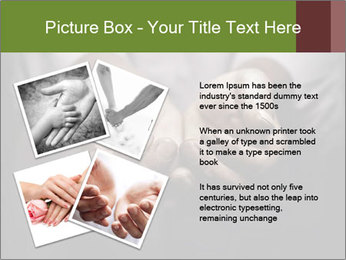0000093776 PowerPoint Templates - Slide 23