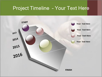 0000093776 PowerPoint Templates - Slide 26