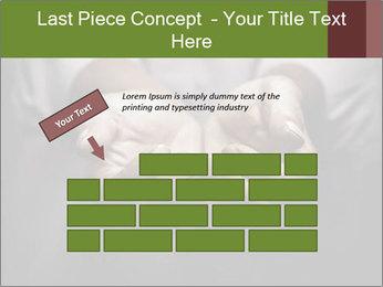 0000093776 PowerPoint Template - Slide 46
