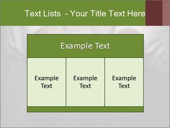 0000093776 PowerPoint Template - Slide 59