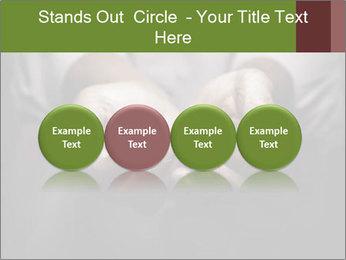 0000093776 PowerPoint Template - Slide 76