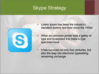 0000093776 PowerPoint Templates - Slide 8