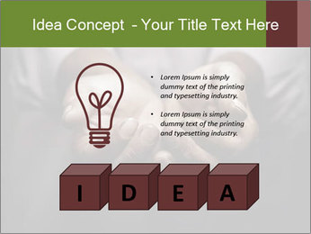 0000093776 PowerPoint Templates - Slide 80