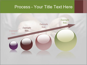 0000093776 PowerPoint Templates - Slide 87
