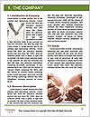 0000093776 Word Templates - Page 3