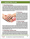 0000093776 Word Templates - Page 8