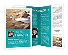 0000093777 Brochure Templates