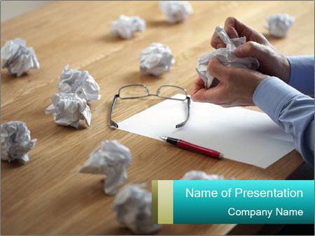 0000093777 PowerPoint Template