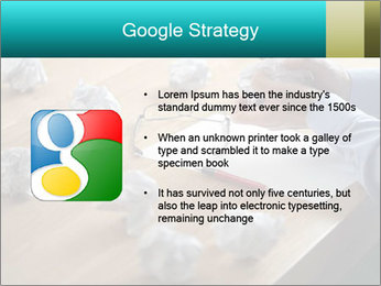 0000093777 PowerPoint Templates - Slide 10
