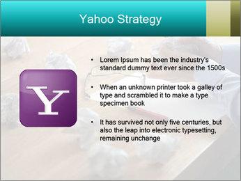 0000093777 PowerPoint Templates - Slide 11